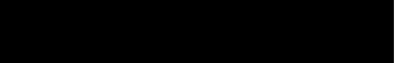 akavolvo-rgb-svart-72-dpi