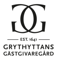 grythyttan-logotyp