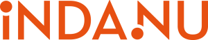 inda-logo-rgb-orange-300dpi