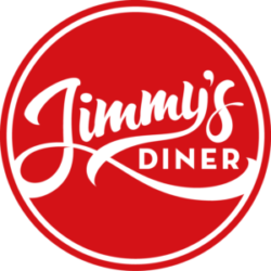 jimmys-diner-logo-2016-final-red-med-ring