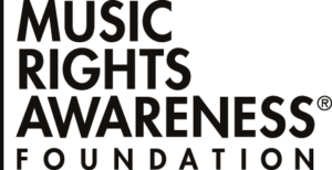 music-rights-awareness-foundation-logo-black