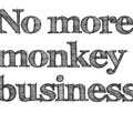 MONKEY-BUSINESSTHUMB