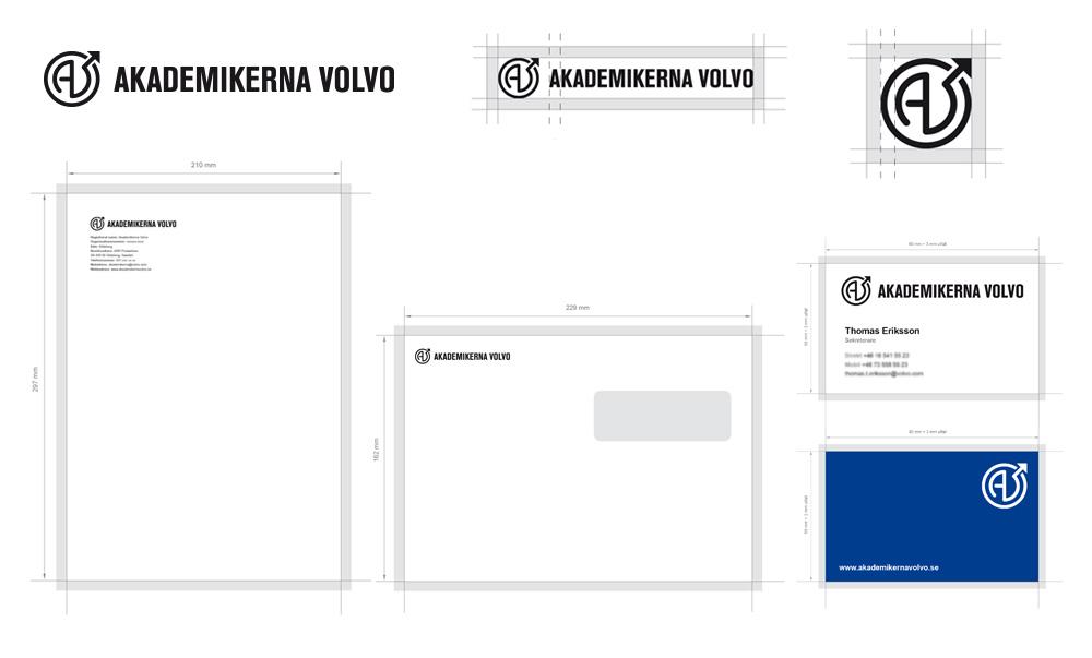Portfolio-Akademikerna-Volvo