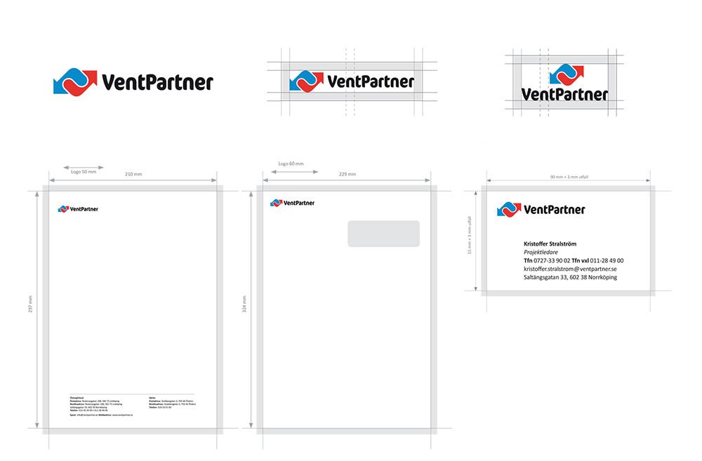 VentPartner-Portfolio