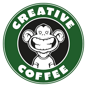 creativecoffee