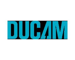 ducam-logo-bla%cc%8agro%cc%88n-cmyk