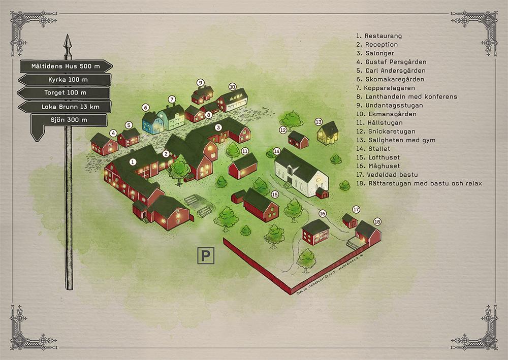 grythyttans-karta-webb