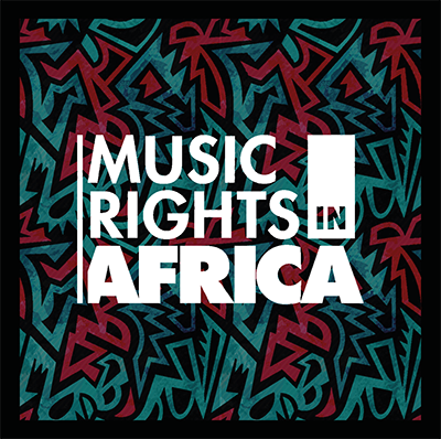 music-rights-in-africa