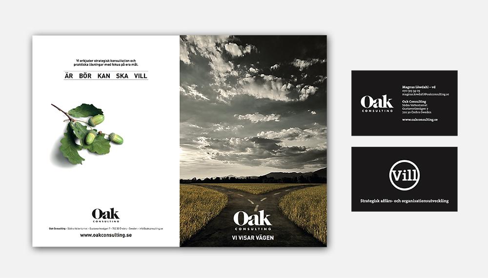 oak-portfolio