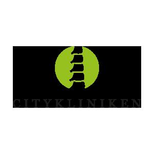 citykliniken-logotyp