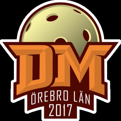 DM 2017 färg