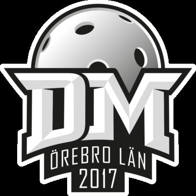DM 2017 svartvit